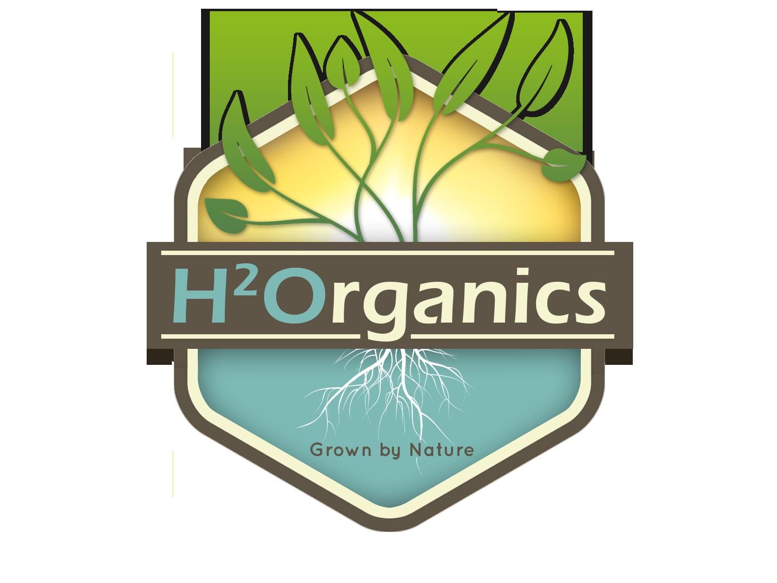 H2Organics